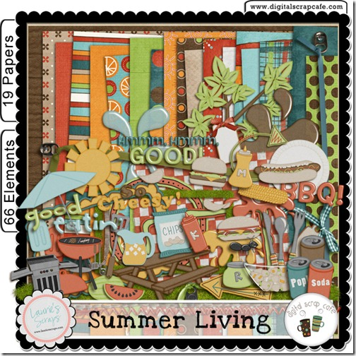 LS_DSC_SummerLiving