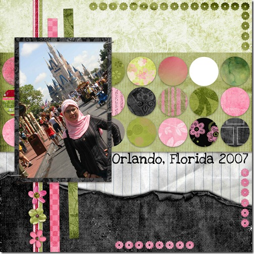 orlando-2007