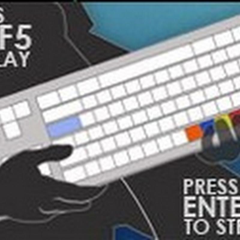 Toque guitarra com seu teclado