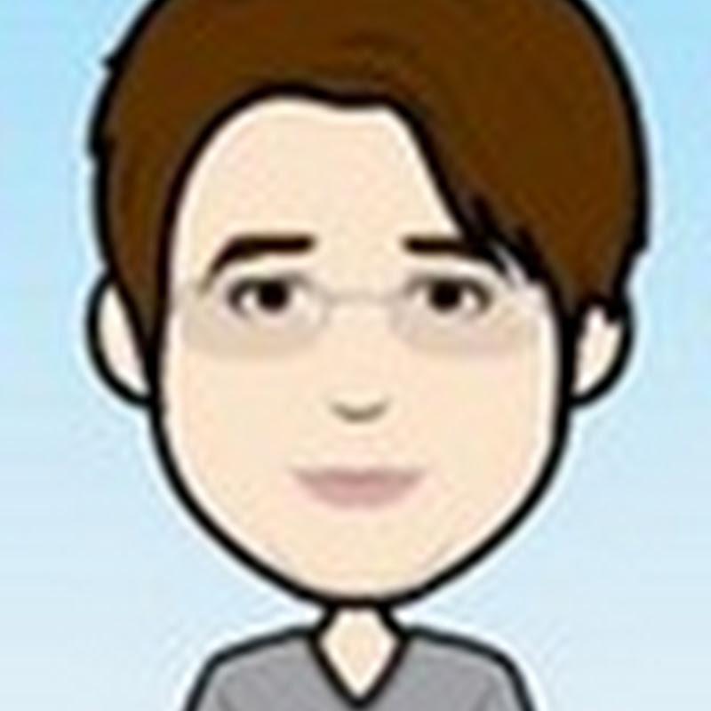 Avatar completo para o seu perfil