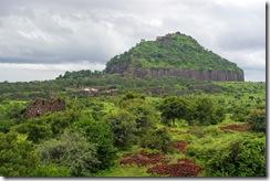 paheli-7 dltbd fort
