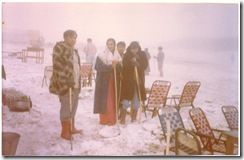rohtang-scan0251