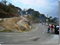 maa-kamakhya-temple-way