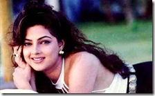 mamta-kulkarni-wallpaper