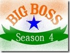 BigBoss_logo_def_Tenniglo
