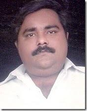 vijay karn