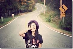 tumblr_lanwlaaDbp1qd9cnbo1_500