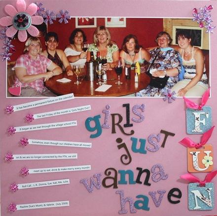 GirlsFun