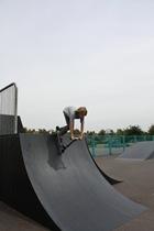 20july2010 012