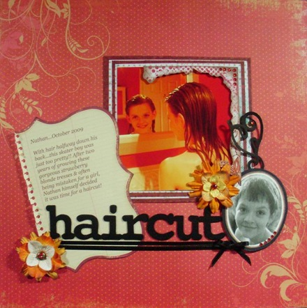 haircutresize