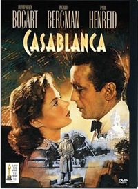 Casablanca-MoviePoster