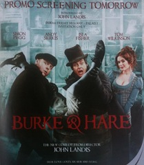 burke-and-hare-poster