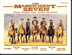 film magnificent 7