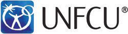 United Nations FCU Financial Advisors Logo