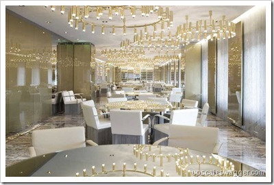 dolce-gabanna-gold-restaurant-01
