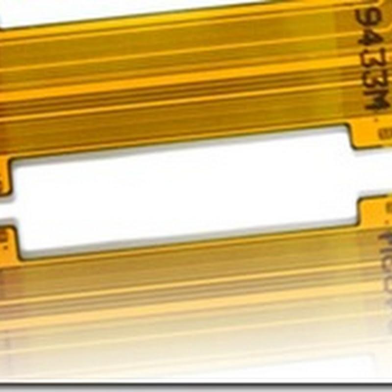 Penyebab Kerusakan Kabel Fleksibel (Flexible) Ponsel dan Tips Pemasangan