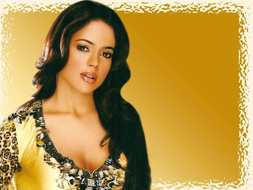 Sameera Reddy + pictures