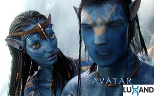 Avatar Ma - 2