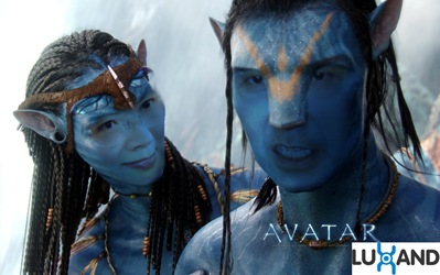 Avatar - Ma and Tsai - 1