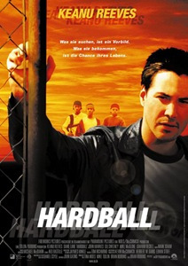 hardball_ver2