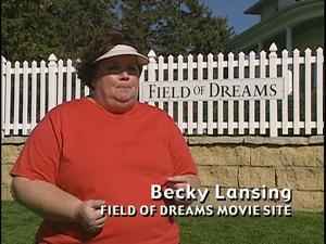 Becky Lansing