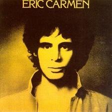 Eric Carmen