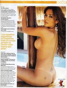 Larissa-Riquelme-01C-Maxim-sept-2009