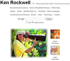 Ken Rockwell