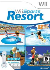 Wii_Sports_Resort_boxart