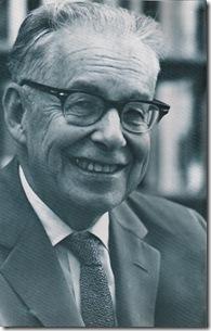 Esse é o cara que deu o nome a escala de Richter.