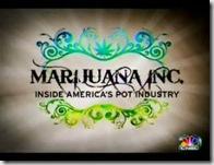 MarijuanaInc