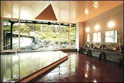 nikko bath