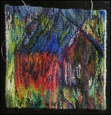 Hallberg small tapestries3