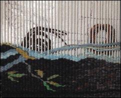 TapestryDemodetail