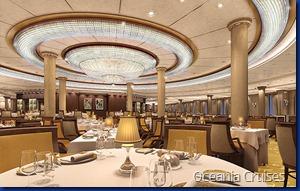 Grand Dining Room_Marina