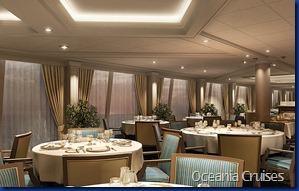 Toscana Restaurant_Marina