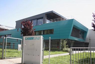 Kodak_Laserline_1