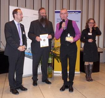 11-03-15 Award Zelfo