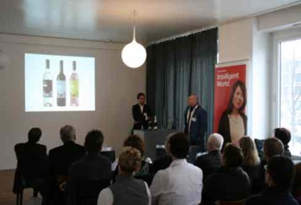 munich wine event 3