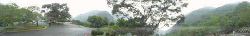 Hualien+taiwan+taroko+gorge