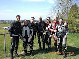 25 april 2010 sauerlandtour (1).JPG