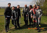 25 april 2010 sauerlandtour (4).JPG
