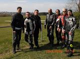 25 april 2010 sauerlandtour (5).JPG
