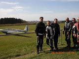 25 april 2010 sauerlandtour (6).JPG