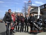 25 april 2010 sauerlandtour (11).JPG