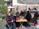 Harztour Arnimot 2010 052.jpg