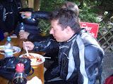 Harztour Arnimot 2010 056.jpg