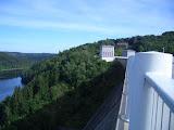 Harztour Arnimot 2010 066.jpg