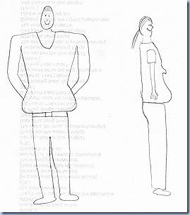 figure type