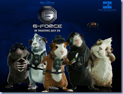 g-force%20movie